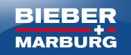 BIEBER + MARBURG - Online-Shop